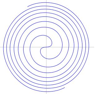 FermatSpiral.JPG