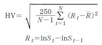 HV-equation.JPG