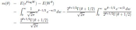 SVequation1.JPG