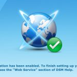 DNSとは、名前解決