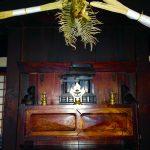 河井寛次郎記念館、陶芸の心得